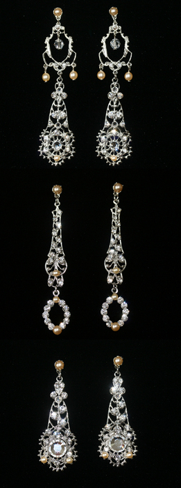 earrings_new_post