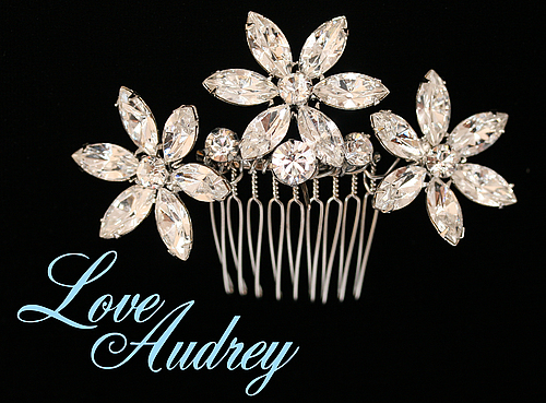love_audrey