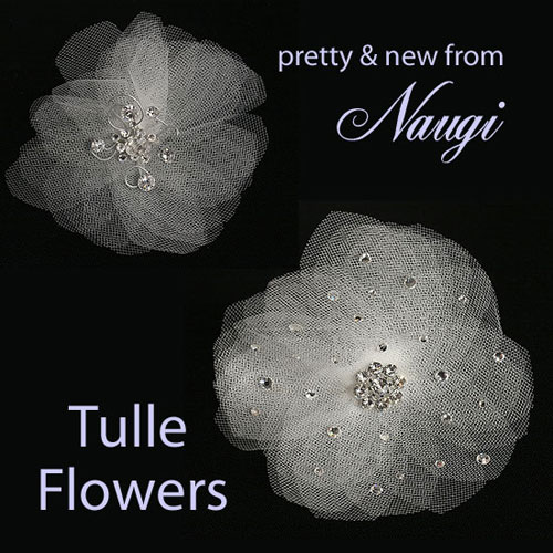 tulle_flowers