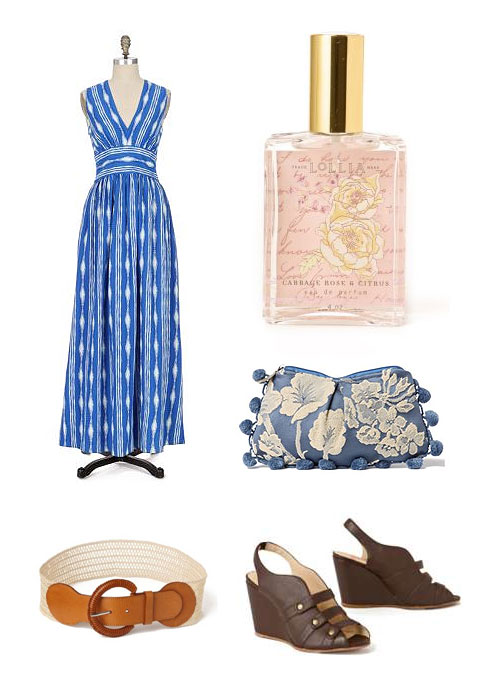 anthropologie_wish_list