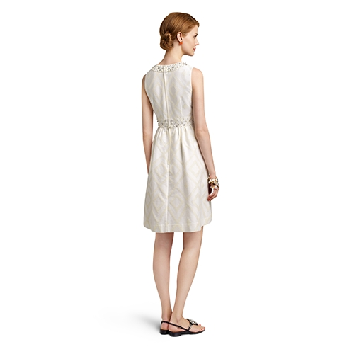 kate_spade_megan_dress-back