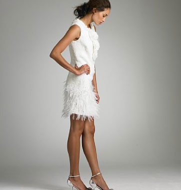 jcrew_feather_dress