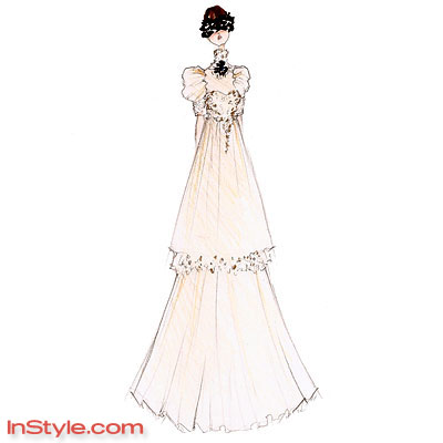 bella_wedding_dress_fetherson