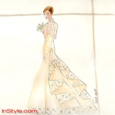 bella_wedding_dress_lela_rose