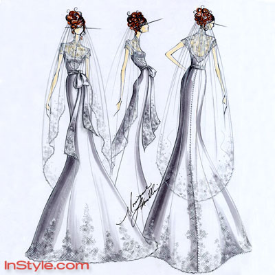 designing clothes sketches. tattoo Sketches of dresses,