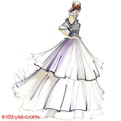 bella_wedding_dress_siriano