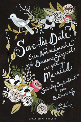 anna_bond_save_the_date-full