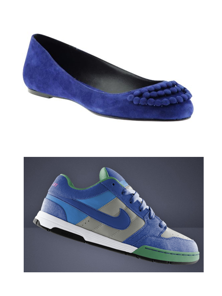gift_guide_shoes_blue
