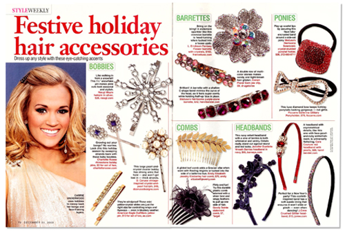 life_and_style_dec09