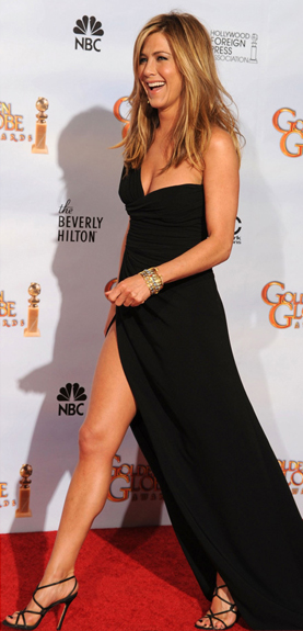 golden_globes2010_jennifer_aniston