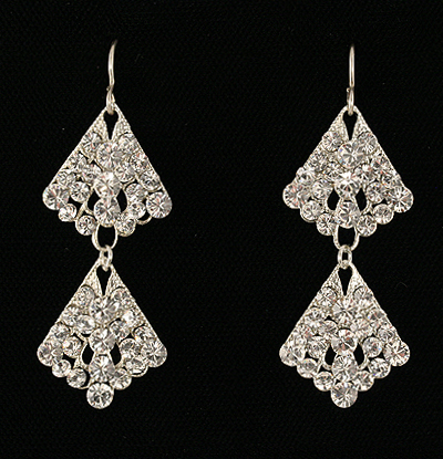 deco-earrings-zo