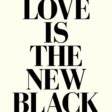 love-shop-love-new-black