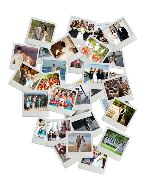 jcrew-real-wedding-collage